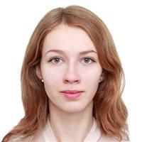 ****** Мария Анатольевна