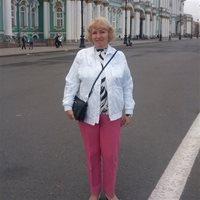 Наталья Владимировна, Няня, Москва,Перовская улица, Перово