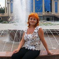 ******** Оксана Константиновна