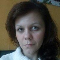 Мария Андреевна, Няня, Видное, проспект Ленинского Комсомола, Видное