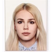 ********* Мария Андреевна