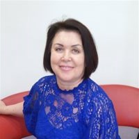 ******** Елена Евсеньевна