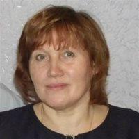 Елена Сергеевна, Домработница, Наро-Фоминский район, Апрелевка, улица Островского, Апрелевка