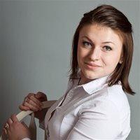 Ольга Геннадьевна, Репетитор, Москва, улица Артамонова, Кунцевская