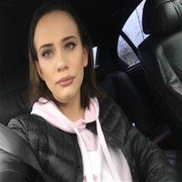******* Софико Мамукаевна