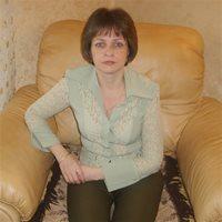 Татьяна Викторовна, Домработница, Москва,Вешняковская улица, Вешняки