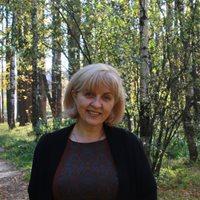 Ирина Анатольевна, Няня, 2 Библиотечная улица, Левобережные Химки