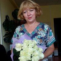 ******** Зинаида Леонидовна