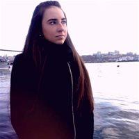 ********* Ирина Алексеевна