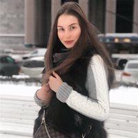 ******* Варвара Андреевна