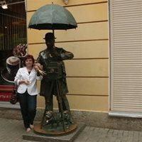 Ирина Борисовна, Домработница, Москва,улица Бехтерева, Царицыно