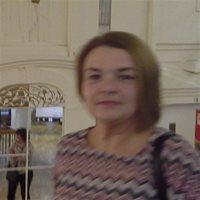 *********** Марина Анатольевна