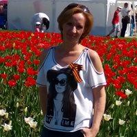 Елена Николаевна, Домработница, Домодедово, улица Текстильщиков, Домодедово