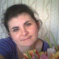 ********* Татьяна Игоревна