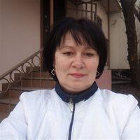 ******* Инна Николаевна