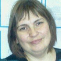 ********* Татьяна Леонидовна