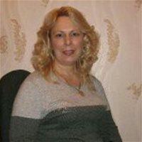 Сиделка, Одинцово,Садовая улица, Одинцово, Антонина Николаевна