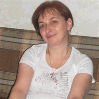 Нана Сергеевна, Няня, Москва,Крюковская улица, Соколиная Гора