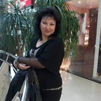 Валентина Александровна, Няня, село Красная Пахра, Калужское шоссе