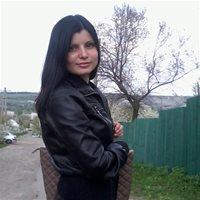 Екатерина Евгеньевна, Домработница, Москва, посёлок Восточный, Главная улица, Восточный