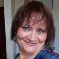 Ольга Дмитриевна, Няня, Москва, улица Кашёнкин Луг, Улица Милашенкова