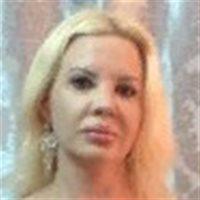 ******** Лариса Артемовна