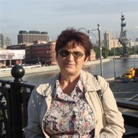 Галина Михайловна, Сиделка, Москва, улица Лётчика Бабушкина, Бабушкинская