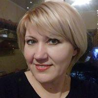 ******* Светлана Владимировна