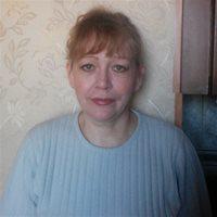 Светлана Анатольевна, Сиделка, Москва,улица Плещеева, Бибирево