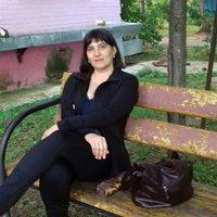 Виолетта Александровна, Сиделка, Звенигород,улица Некрасова, Звенигород