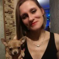 ******* Наталья Александровна