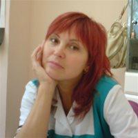 Ирина Николаевна, Домработница, Москва,улица Лескова, Алтуфьево