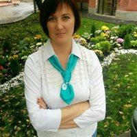 Ирина Геннадьевна, Домработница, Москва, Вешняковская улица, Выхино