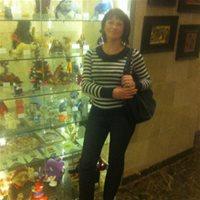 Татьяна Викторовна, Няня, Долгопрудный, Молодёжная улица, Долгопрудный