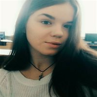 ********* Валентина Сергеевна