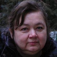 ******* Наталья Валентиновна