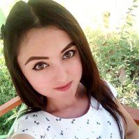 ******* Мафтуна Бахромжановна
