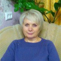 Няня, Пермь,улица Карбышева, Гайва, Галина Николаевна