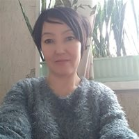 ************ Рита Кадыралиевна