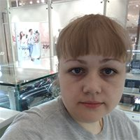 ******** Олеся Валентиновна