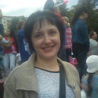 Ольга Николаевна, Домработница, Наро-Фоминск,Автодорожная улица, Наро-Фоминск