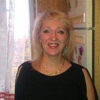 Валентина Владимировна, Домработница, Москва, улица Островитянова, Коньково