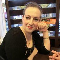 Репетитор, Москва,Башиловская улица, Дмитровская, Елена Григорьевна