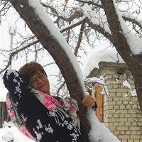 ************ Марина Анатольевна