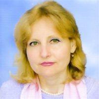Мария Михайловна, Няня, Москва,улица Генерала Тюленева, Теплый стан