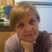 ****** Екатерина Ивановна