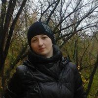 Нина Григорьевна, Няня, Москва,Снежная улица, Свиблово