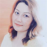 ************ Махаббат Зейныкеновна