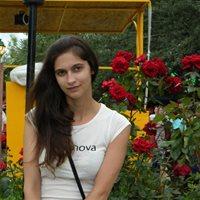 *********** Нана Темуриевна