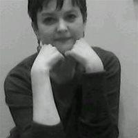 Татьяна Юрьевна, Няня, Москва, Астрадамская улица, Тимирязевская